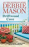 Driftwood Cove (Harmony Harbor)