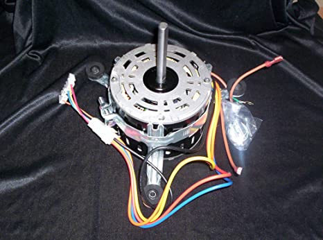 903075 - Intertherm OEM Replacement Furnace Blower Motor 1/3 HP on coleman furnace wiring diagram, furnace transformer wiring diagram, whirlpool furnace wiring diagram, how a coffee maker works diagram, tappan furnace wiring diagram, alpine furnace wiring diagram, basic furnace wiring diagram, intertherm e2eb 015ha wiring-diagram, blower motor wiring diagram, intertherm sequencer wiring-diagram, janitrol furnace wiring diagram, comfort maker furnace wiring diagram, furnace blower wiring diagram, climatrol furnace wiring diagram, electric furnace wiring diagram, gas furnace wiring diagram, intertherm parts diagram, air conditioner wiring diagram, hydrotherm furnace wiring diagram, thermostat wiring diagram,