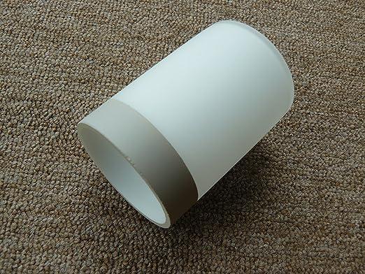 ersatzglas lampe zylinder