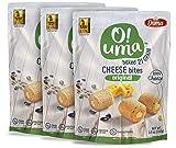 Ouma Multi Grain Crispy Roll - 100g (3.53 oz) - 3