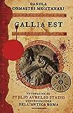 Gallia est (Oscar bestsellers)