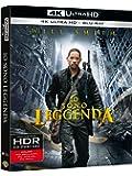 Io Sono Leggenda (2 Blu-Ray)