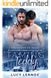Taming Teddy: Made Marian Series Book 2 (English Edition)