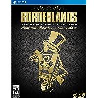 Borderlands The Handsome Gentleman for Xbox One
