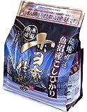 【精米】新潟県魚沼産 白米 雪蔵氷温熟成 こしひかり 2kg 平成28年産