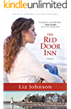 The Red Door Inn (Prince Edward Island Dreams Book #1): A Novel