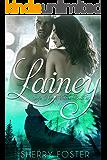 Lainey (Safe Haven Wolves Book 12)