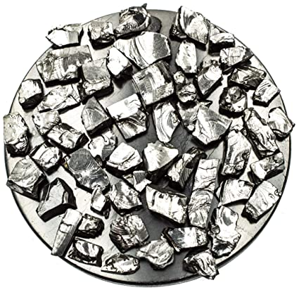 Elite Noble Shungite Stones Silver Bulk Lot Natural 3 5 Oz 100g 0 5-1 gr  one stone for Water & Jewelry Making from Russia