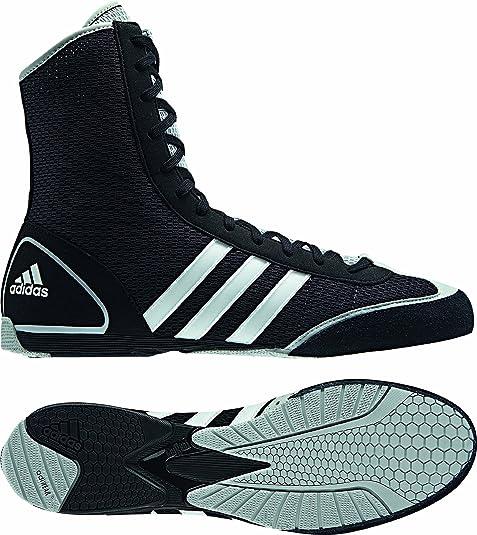 zapatillas de boxeo adidas precio