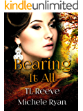 Bearing It All (TSU Book 3)