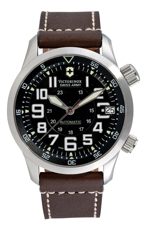 Victorinox 腕時計 AIRBOSS V241378 メンズ [並行輸入品] B002IOTCBE
