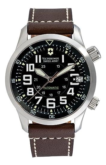 Reloj - Victorinox - Para - 241378