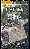Letter for Gene