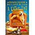 A Killer Tail (Country Cottage Mysteries Book 7)