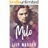 Milo (Finding Home Book 2)