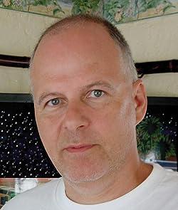 Bernard Guiraud