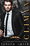 Climax (Love in London Book 3)