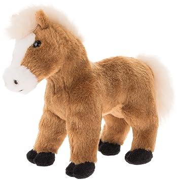 Pferd Zum Spielen