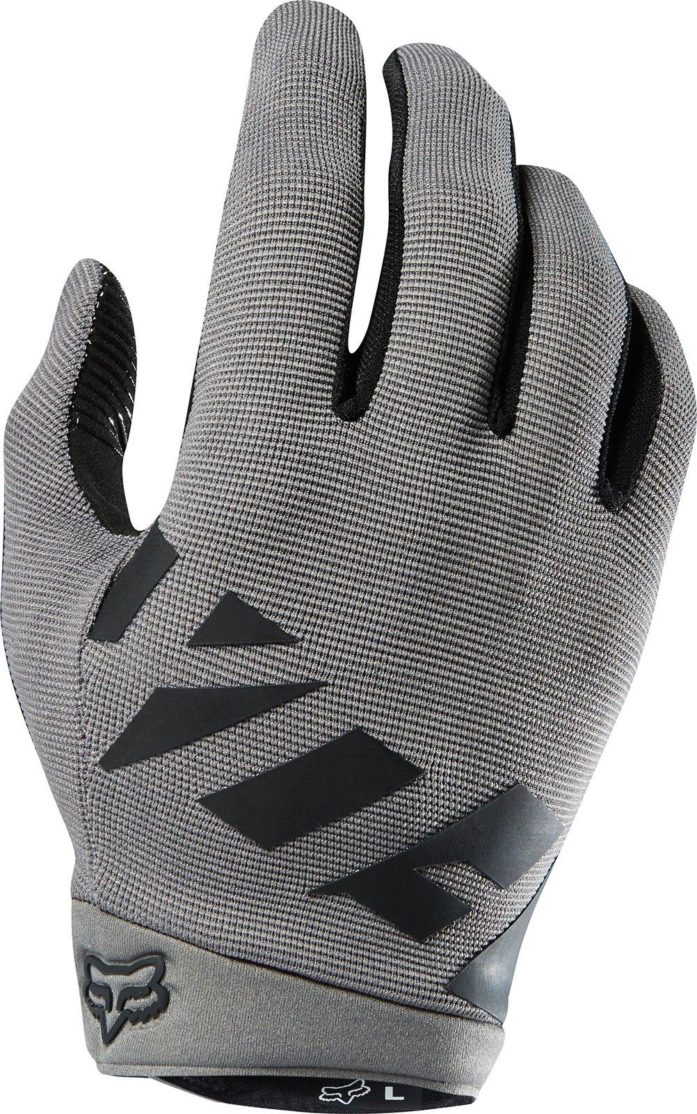 Fox Racing Ranger Glove - Men's Shadow, XXL