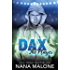 Dax (The Player Book 2)