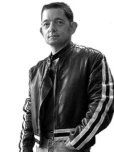 Edwin Page