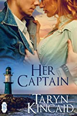 Her Captain Kindle Edition