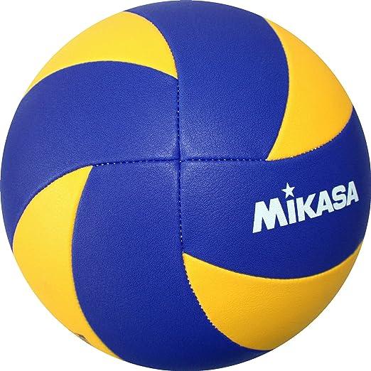Mikasa Balón de voleibol MVA School SV-3