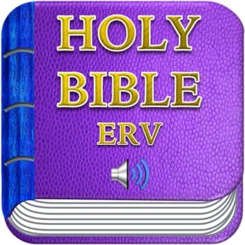 erv bible download