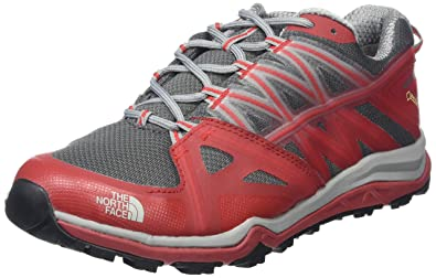 68ff725c1bf THE NORTH FACE Men s s Hedgehog Fastpack Lite Ii GTX Low Rise Hiking ...