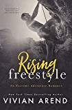 Rising Freestyle (Extreme Adventure Book 2)