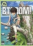 Btooom ! Vol.15