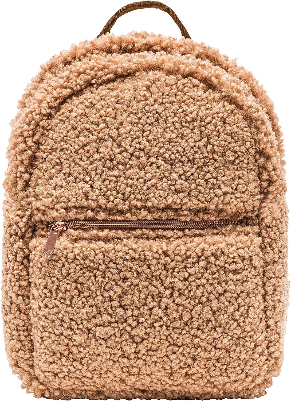 MYTAGALONGS Mini Backpack