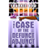 The Case of the Defunct Adjunct: In Which Molly Takes On the Student Retention Office and Loses Her Office Chair (Professor Molly Mysteries Book 0)