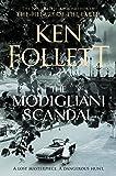 The Modigliani Scandal (English Edition)
