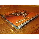 Geometry, Common Core, Teacher's Edition, Volume 1 ...