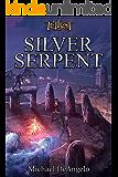 Silver Serpent