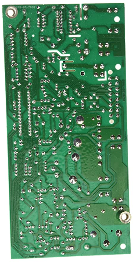 91bp jdANAL._SY879_ amazon com norcold 632168001 refrigerator power circuit board kit