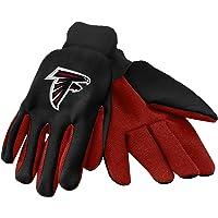 FOCO NFL Unisex 2015 Utility Glove - Colored Palm