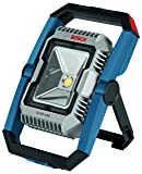 Bosch GLI18V-1900N 18V LED Floodlight