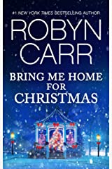 Bring Me Home for Christmas (A Virgin River Novel Book 14) Kindle Edition