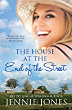 The House At The End Of The Street (Swallow's Fall)