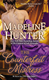 The Counterfeit Mistress (Fairbourne Quartet Book 3)