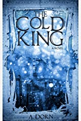 The Cold King Kindle Edition