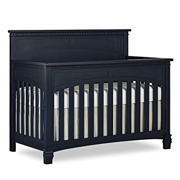 wyatt nav crib collection cribs product cr images navy wy