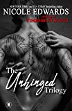 Unhinged Trilogy