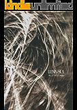 The Garden of Sinners LUNA SEA公式ツアーパンフレット・アーカイブ1992-2012