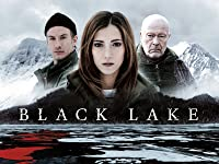 Black Lake: Season 1