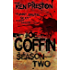 Joe Coffin, Season Two (A Vampire Suspense and British Gangster Series Book 2)