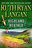 Highland Heather (Highlander Series Book 2)
