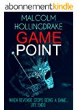 Game Point (DCI Bennett  Book 4) (English Edition)